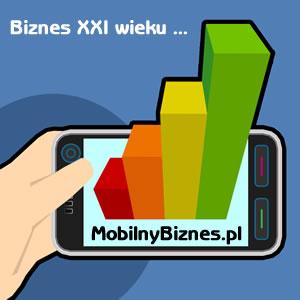 Mobilny Biznes - Fakturowanie Online